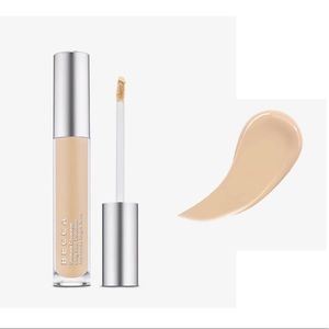 BECCA 'LINEN' Ultimate Coverage Concealer NWT